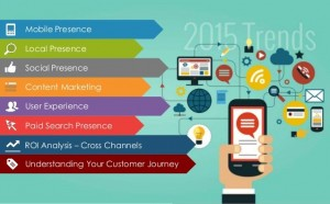 2015-top-digital-marketing-trends-and-strategies-for-the-hospitality-industry-3-638