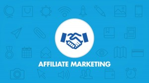 affiliate-marketing-approach