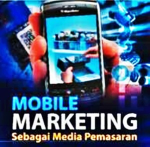 mobile-marketing-d-192x300