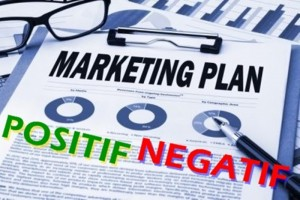 strategic-marketing-plan-santa-rosa