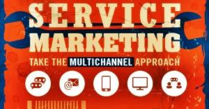multichannel-service-marketing-860x450_c