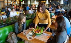 tips-memulai-bisnis-kuliner