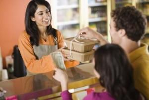 belajar-bisnis-lakukan-hal-ini-untuk-hadapi-konsumen-yang-semakin-jual-mahal