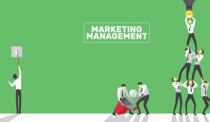 Lariskan-Produk-Dengan-Menerapkan-Manajemen-Pemasaran-1024x493