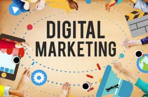 agency-digital-marketing