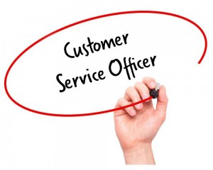 customer-service-officer-1000x800