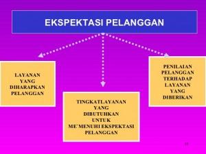 good-governance-35-728