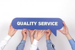 layanan-berkualitas-kualitas-layanan-quality-service