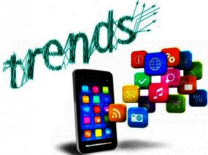Mobile-Marketing-Trends