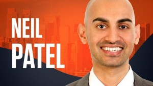 Neil-Patel-Interview-2018-760x428