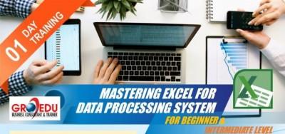 Training-Mastering-Excel_Groedu-724x1024