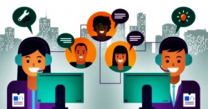 list-of-most-important-customer-service-skills-header