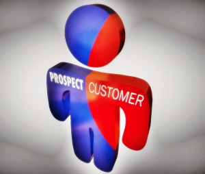 Prospect to Customer_1