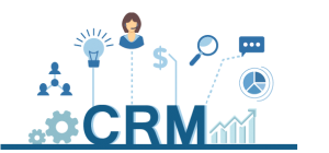 what-can-crm-software-do-for-your-business-1