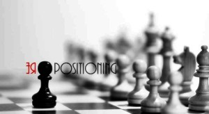 positioning-repositioning-750x410