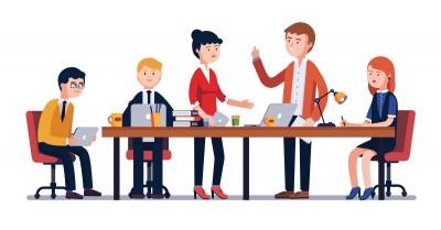 shake-up-sales-meeting-og