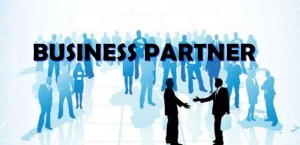 business-network