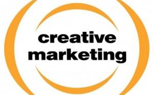 creative-marketing-101255