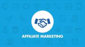 affiliate-marketing-approach