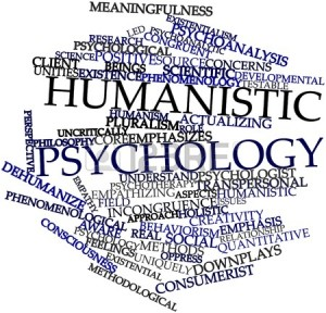 humanistic-psychology