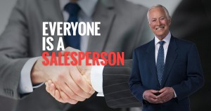 Everyone-is-a-Salesperson-1200x360-20-percent