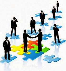forum-bisnis-online-Dautic.com