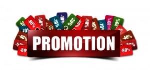 promotions-a-prix-fou