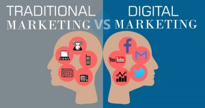 16.-Ulasan-Perbedaan-Tradisional-Marketing-dan-Digital-Marketing